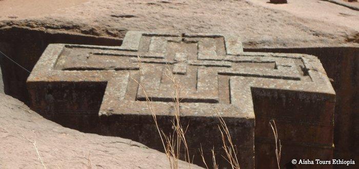 Route culturelle et historique – Parcs nationaux en Ethiopie