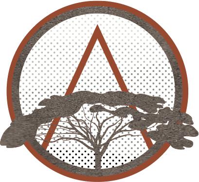 logo aisha tour
